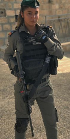 no subscription Fighter Girl Gun for women sites south africa . ice t Fighter Girl Gun for women . speed Fighter Girl Gun for women in welwyn garden city . speed Fighter Girl Gun for women for over sydney Idf Women, Military Women, Young And Beautiful, Beautiful Women, Mädchen In Uniform, Israeli Female Soldiers, 3d Foto, Military Girl, Girls Uniforms