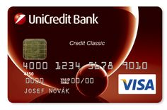 credit cards for zero credit score