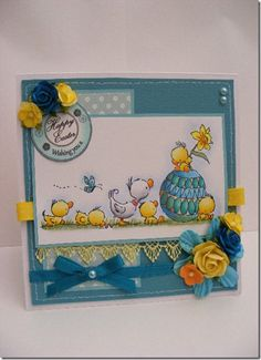 LOTV - Easter Sweeties - http://www.liliofthevalley.co.uk/acatalog/Stamp_-_Easter_Sweeties.html