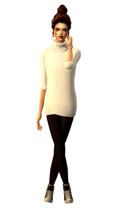 Always Sims Tumblr