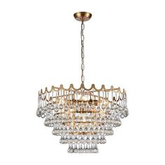 ELK-HOME-D4152 Wheel Chandelier, Rectangle Chandelier, 5 Light Chandelier, Ceiling Chandelier, Chandelier Shades, Ceiling Lights, Chandeliers, Ceiling Fixtures, Light Fixtures
