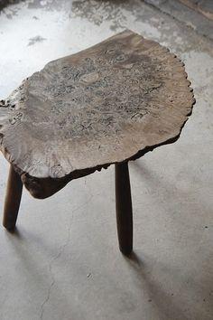 modern minimalist architecture for residences Natural Wood Furniture, Rustic Furniture, Minimalist Architecture, Concept Architecture, Interior Decorating, Interior Design, Wabi Sabi, Cozy House, Modern Minimalist