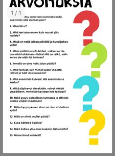 Escape Room For Kids, Swedish Language, Brain Breaks, Early Childhood Education, Teaching Materials, Social Platform, Kids And Parenting, Kids Learning, Humor