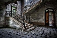 Chateau Des Singes | Flickr - Photo Sharing!