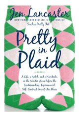 Hilarious!!! A must read, especially for a former sorority girl!