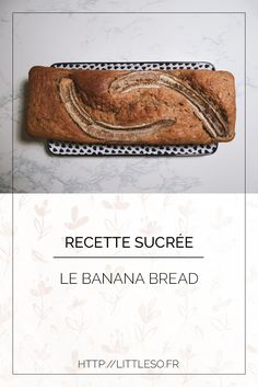 banana-bread.jpg (735×1102)