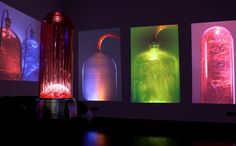 mike kelley kandor - Google Search