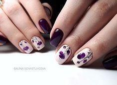 30 Роскошных вариантов маникюра для повседневного образа | Женские заметки Nails, Manicure, Beauty, Nail Ideas, Nail Manicure, Beleza, Ongles, Finger Nails, Cosmetology