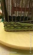 Картинки по запросу плетение узор крестики