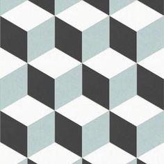 baldosas hidrulicas diseos hexagonales