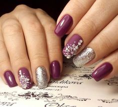 Salon just or would i be able to do gel nails at home? You can totally do your own gel nail trim at home. All you'll require is gel nail clean (best and base coat please) and an UV or LED nail light. Bunches of individuals are doing their own particular gel nails nowadays and it can spare you a