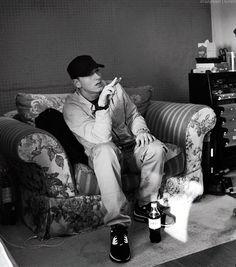 eminem Rolling Stone Magazine Eminem Pictures shadyteam •