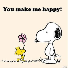 """""""Tag someone who makes you happy. """""""