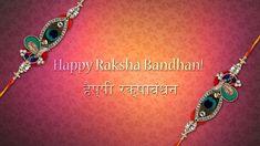 Wallpaper of Raksha Bandhan: View HD Image of Wallpaper of Raksha Bandhan 43485 - Aug 2018 WG Raksha Bandhan Songs, Raksha Bandhan Shayari, Raksha Bandhan Messages, Raksha Bandhan Photos, Raksha Bandhan Cards, Happy Raksha Bandhan Status, Happy Raksha Bandhan Quotes, Happy Raksha Bandhan Wishes, Happy Raksha Bandhan Images