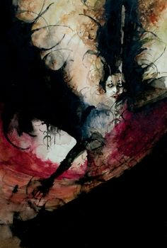 by Daniele-Serra