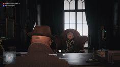 Nachdem Hitman 3 gerade ver ffentlicht wurde ist es gut zu wissen wie man auf das Innere von Mr Fernsbys B ro zugreift und zum Gl ck haben wir Sie abgedeckt Warum auf Mr Fernsbys B ro bei Hitman 3 zugreifen Keine Laune eines Spielers Sie m ssen tats chlich auf Mr Fernsbys B ro auf der Dartmoor Ebene zugreifen Mr Fernsby ist der Butler des Anwesens und sein B ro ist ein Ort von Interesse f r das Krimi als Teil der Missionsgeschichte mit dem Titel Mittel Motiv und Gelegenheit In seinem B ro…