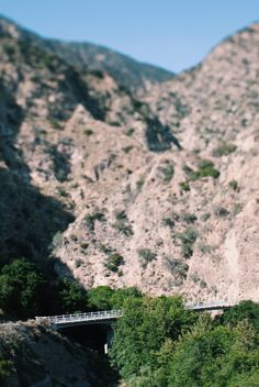 5 Hiking Spots in Los Angeles - Travel Pockets Hikes In Los Angeles, Los Angeles Travel, Topanga State Park, Eaton Canyon, Malibu Creek State Park, Amazing Nature Photos, Canyon Park, Griffith Park, Hiking Spots