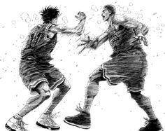Which Manga has the best art work? - Quora