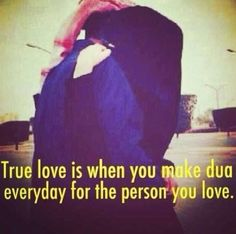 Quotes About Love For Him : Islam love Love Quotes For Wife, Wife Quotes, Couple Quotes, Quotes Quotes, Qoutes, Islam Marriage, Marriage Relationship, Love And Marriage, Islamic Love Quotes