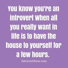 68 Ideas for humor introvert mom Introvert Personality, Introvert Quotes, Introvert Problems, Personality Types, True Quotes, Words Quotes, Funny Quotes, Sayings, Daily Quotes