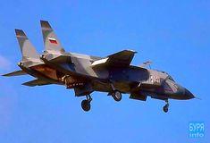 Иностранцы о Як-141: «черт возьми, наш F35 - это полная копия самолета русских, но за $1,5 триллиона!»