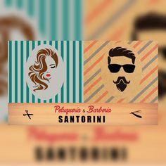 📍Ubícanos en la calle 4 # 6-54 Cajica, frente a Lili Pink Santorini, Playing Cards, Photo And Video, Videos, Pink, Instagram, Design Logos, Street, Playing Card Games