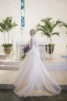 17 Best My Beach Wedding Images Wedding Photography Lillian West