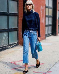 #newyorkfashionweek @lindatol_ photo via @britishvogue #style#styling#stylish#street#streetstyle#fashion#fashionable#cool#instamood#instafashion#denim#womensfashion#womensstyle#moda#shoes#loveit#streetlook#sexy#instyle#tagsforlikes#luks#followme#luxury#blogger#fashionweek#luxurystyle#luxuryfashion#lindatol#nyfw