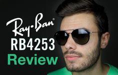 e6c8c11fee 52 Best Sunglasses Reviews images