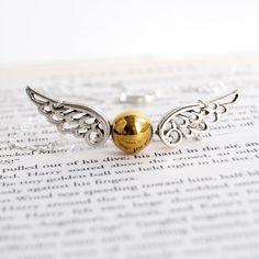 Seeker's Quest Necklace  http://www.shanalogic.com/seeker-s-quest-necklace.html