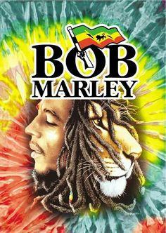 Rastafari Art, Bob Marley Pictures, Reggae, Comic Books, Clip Art, Comics, Cartoons, Cartoons, Comic