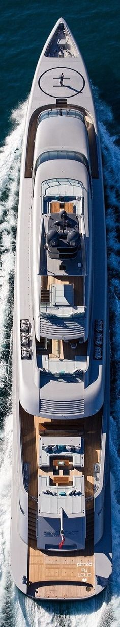 Luxury yacht Cruising the Côte d'Azur https://hotellook.com/countries/egypt?marker=126022.viedereve