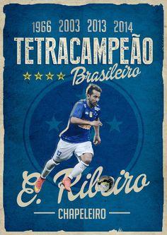 Cruzeiro                                                                                                                                                                                 Mais
