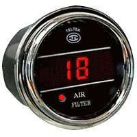 Air+Pressure+Gauge+for+Trucks+and+Cars+:+For+this+product:+http://www.digital-auto-gauges.com/products/Air-Pressure-Gauge-for-Trucks-and-Cars.html  Product+Description The+Digital+Air+Pressure+Gauge+accurately+displays+air+pressure+for+any+number+of+devices+on+a++car,+truck+or+semi.++Teltek+USA+gauges+are+best+in+class+and+backed+by+over+20+years+of+design+and+manufacturing.  Details  Made+in+the+USA+and+secured+with+a+Lifetime+Warranty Select+either+range:++0-100+PSI+or+0-150+PSI 10'+p...