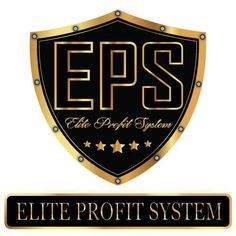A TRUE DONE FOR YOU SYSTEM!  BEST AUTOMATED SYSTEM ON THE NET! Make as much as $41,500 per sale The ONLY high ticket residual program in the marketplace Done for you traffic Done for you follow ups Done For You Voice Broadcasting Done For You 45 Day E Mail Follow Up Done For You Webinars Done For You Conference Calls Built in capture page and autoresponder We close your sales Built in team rotator Company forced matrix Marketing Done For You Complete Done For You System..