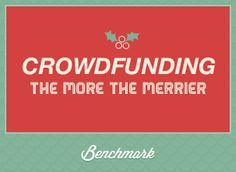 Like starting a new business, embarking on a crowdfunding campaign should not be approached lightly and should be strategically planned months before you press 'go live' on the crowdfunding platform of your choice. Too many times, I get requests from people to check out their campaigns. Asking me to dissect why no-one is contributing with only days left open to do so. Each time it is sadly obvious that the campaigner has launched without much or any strategic planning before they wen