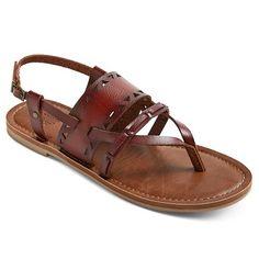 Women's Sonora Thong Sandals