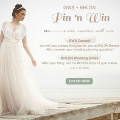 Below Are All Of The Preowned Wedding Dresses Coupons 2017 For October