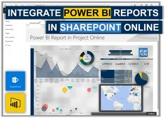 We have been waiting for this for soooo long! I'm very happy to announce the availability of the Power BI report web part for SharePoint Online! The new web part Microsoftis releasing today …