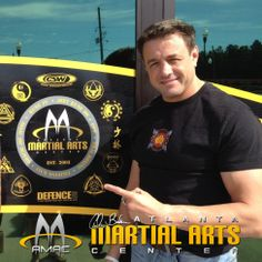 Sifu Blog this week...  http://sifualanbaker.wordpress.com/2014/03/17/developing-good-tactical-habits/  #martialart #selfdefense #thaiboxing #muaythai #jiujitsu  #graciejiujitsu #escrima #kungfu #classes #woodstock #townelake #canton #GA #filipinomartialarts #fma #wingchun #atlantamartialartscenter #pekiti #csw #SubmissionWrestling #defencelab #defenselab