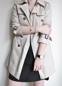 x2 | The LBSD The Vivienne, Spring Summer Fashion, Coat, Jackets, Outfits, Black, Dresses, Style, Down Jackets