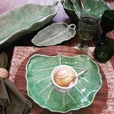 Resultado de imagem para pratos de ceramica artesanal