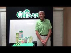 Clover Tool School in Session August 4!