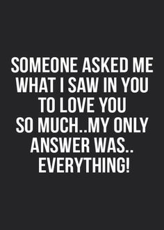 I Love You So Much Quotes, Famous Love Quotes, Cute Love Quotes, Romantic Love Quotes, Love Yourself Quotes, Quotes For Him, Me Quotes, Pain Quotes, Husband Quotes