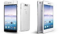 Image result for harga oppo find 7