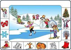 Toddler Learning Activities, Montessori Activities, Kids Learning, School Worksheets, Kindergarten Worksheets, Kids Activity Books, Book Activities, Silent Book, Bee Crafts
