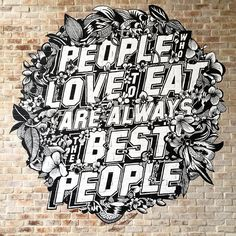 whatocook on Instagram: Haha couldn't be more true! Great inspiration from Julia Child