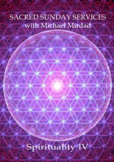 Michael Mirdad on various aspects of Spirituality. This DVD covers: Karma & Contracts, Prosperity & Abundance, Be Careful What You Ask For, and Forgiveness & Judgement. Dvd Set, Abundance, Forgiveness, Karma, Spirituality, Cover, Reading, Blankets