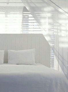 white on white on light