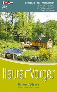 Office de tourisme de bussang info1859 sur pinterest - Office du tourisme villars les dombes ...